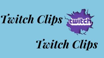twitch clips herunterladen