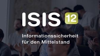 Digitalagentur Basilicom erhält Zertifizierung nach ISIS12
