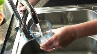 Nu häver VA SYD kokningsrekommendationen – vattnet rent i Björnstorp, Fosie och Oxie igen