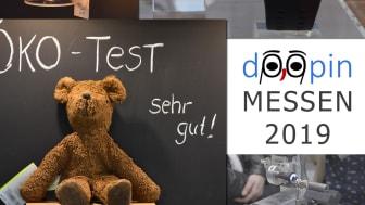 Messen 2019  © Deutsche Messefilm & Medien GmbH