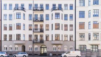 Mäklarpanelen: Så påverkar Corona bostadsmarknaden just nu