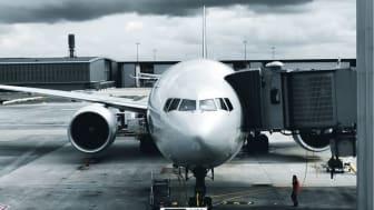 Katsaus digitalisaatioon: Lentämisen tulevaisuus