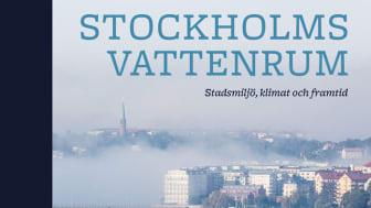 Stockholms vatten – en blandning av sött och salt