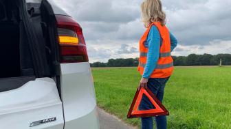 Die Zurich Gruppe Deutschland bietet gemeinsam mit dem Energieversorger E.ON eine Mobilitäts-Garantie für Elektroautos an