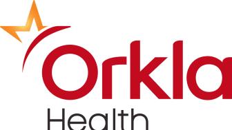 Axellus Oy on nyt Orkla Health Oy