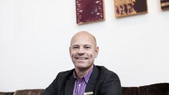 Hotellägare inom Best Western bildar nytt operativt bolag