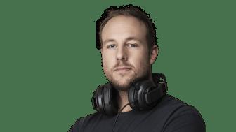 Prylexpert HeatoN – gaming