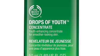 Drops Of Youth™ 50 ml