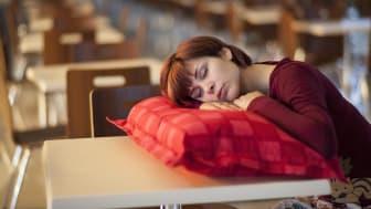 Diabetes och sömnapné – en farlig kombination