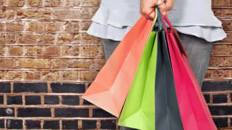 Framtidens butik kombinerar fysisk och digital kundupplevelse