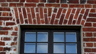 3_Foto_-_Lovisa_Lannerstedt_Byggnadsvårdsföreningen-2.jpg