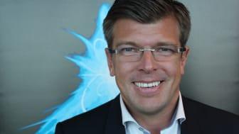 Open Universe tecknar avtal med Bredbandsbolaget