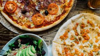 Gastronomie-Trends 2021:  Was sich durch Corona ändern wird