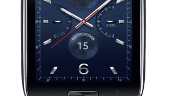 Samsung Gear S_Blue_4
