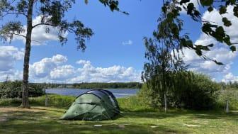 Hultsfred Strandcamping.jpg
