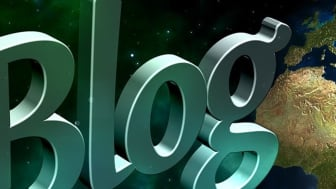 The Blog Log: Our top five posts of 2019