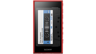 NW-A100_R_front_play_cassette-Large