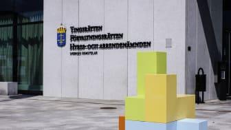 Granskat LSS-boende hotas av förbud - kommunen överklagar IVO-beslut