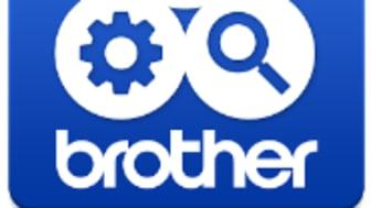 Ny Brother-app gjør det lett å installere og bruke produkter