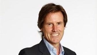 Carlson Wagonlit Travel appoints Julian Walker to head up corporate communications