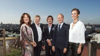 Stockholms største hotellkontrakt går til Nordic Choice Hotels