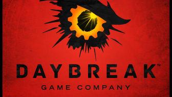 Daybreak Games Reveals Black Friday Deals!