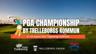 golfbild_tegelbergaopen_logos (2).jpg