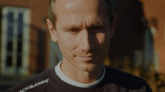 "Kristian Jensen om Lars Løkke: ""Jeg mente ikke, at han var den rigtige formand for Venstre, og det mener jeg stadig ikke"""