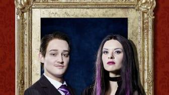 Plakat Addams Family_Foto Dirk RückschloßPixore Photography.jpg