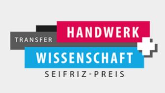 Seifriz-Preis 2017: Gewinner ausgezeichnet