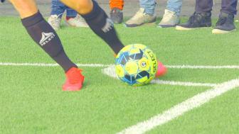 unisport-bioflex1.jpg