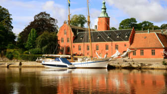 Mindmancer vinner upphandling i Halmstad