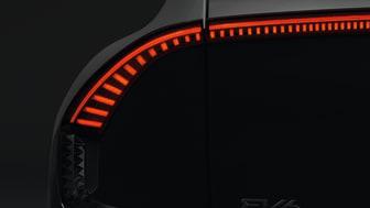 print-cmyk-3600x2400-rear-lamp-detail