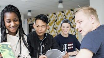 ThorenGruppen har kvalitetssäkrat sina skolor
