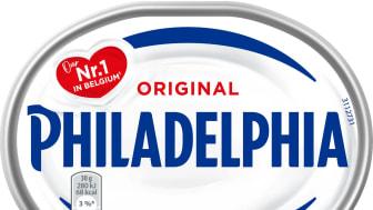 philadelphia-original-235g2d-top-jpg-hrbe2019-12.jpg