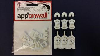 Apponwall