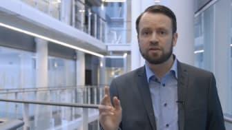 Se videon nedan där Mattias berättar om den nya kursen