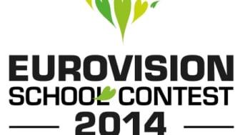 Snart nomineras finalisterna i Eurovision School Contest