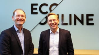 Nye vekstmuligheter for EcoOnline