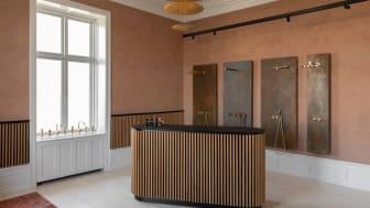 VOLA Showroom