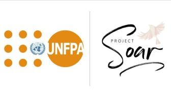 الاحتفال باليوم العالمي للنظافة الشخصية خلال فترة الطمث:  توحيد الجهود من أجل تعزيز حقوق ورفاه اليافعات والشابات