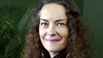Karin Antonsson, Controller, Rosengård Fastighets AB