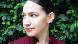 The Lilian Karina Research Grant in Dance and Politics 2013 is awarded to Kate Elswit