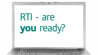 RTI letters for missing deadline