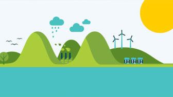 Nestlé tilslutter sig stort klima-initiativ i FN