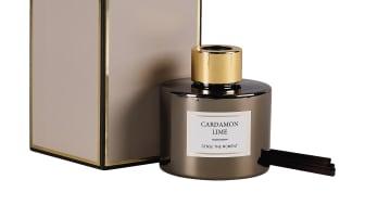 cardamon_lime_metallic_duftpinner_75_ml_beige_199.90
