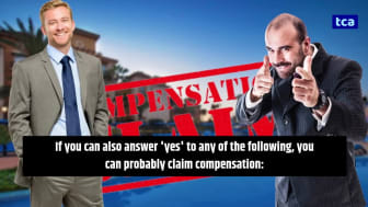 How to tell if a timeshare claims company is genuine