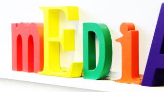 M25 Factor at play in shaping diverging UK media habits