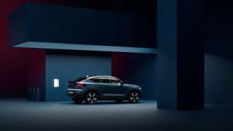 Volvo C40 Recharge Studio.jpg