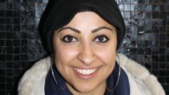 Bahrain: Maryam Al- Khawaja dömd till fängelse i sin frånvaro